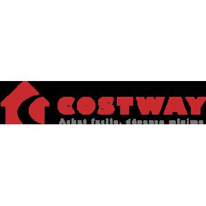 Codes Promo Costway et bons plans valides en octobre 2021