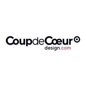 Code Avantage Coup De Cœur Design valides en août 2020