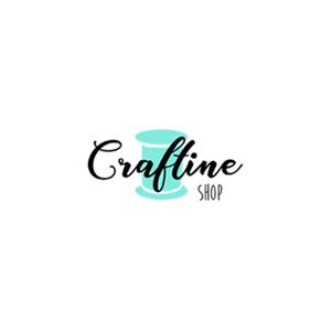 Code Promo Craftine en septembre 2020