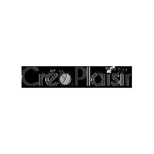Code Reduction Crea-plaisir et bons plans valides en mars 2021