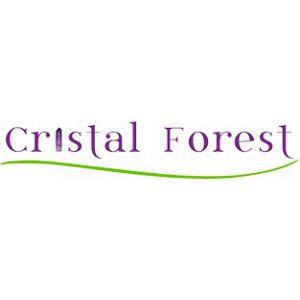 Code Promo Cristal Forest en mai 2020