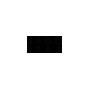Codes Promo Dagobear et Bons plans valides en octobre 2021