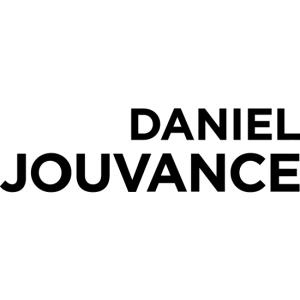 Code Avantage Daniel Jouvance en septembre 2020