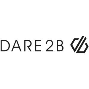 Code Promo Dare2b en mai 2020