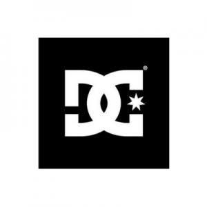 Code Promotion DC Shoes en octobre 2021