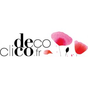 Code Avantage Decoclico en septembre 2020