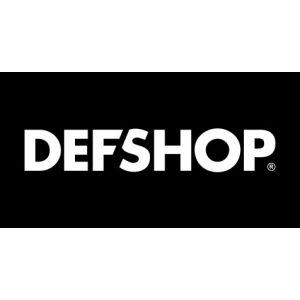 DefShop : les meilleures promos sur Bon-Reduc