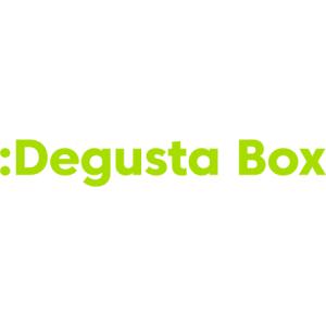Code Promo Degustabox en avril 2021