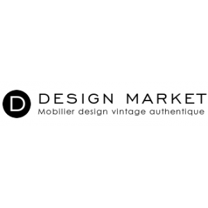 Bon Reduction Design Market valides en octobre 2020