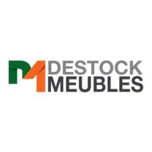 Destock Meubles : les meilleures promos sur Bon-Reduc