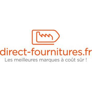 Code Promotion Direct Fournitures en mai 2020