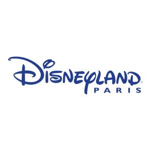 DisneyLand Paris : les meilleures promos sur Bon-Reduc