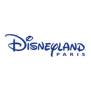 Code Promo DisneyLand Paris en janvier 2021