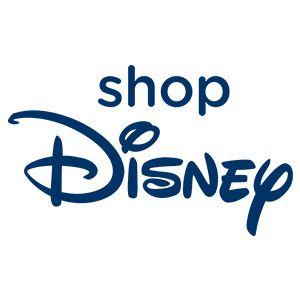 Code Promo Shopdisney.fr  en juin 2020