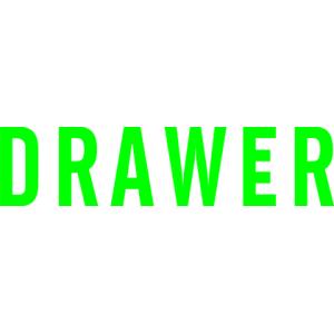 Code Promotionnel Drawer en juillet 2020