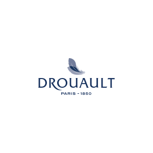 Drouault : les meilleures promos sur Bon-Reduc