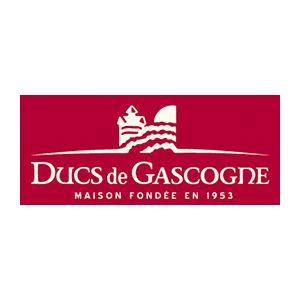 Ducs de Gascogne : les meilleures promos sur Bon-Reduc