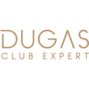 Coupon Reduction Dugas Club Expert valides en août 2020