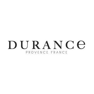 Bon Reduction Durance en juillet 2020