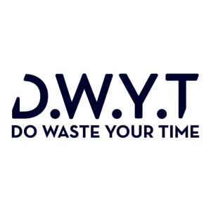 Code Promo DWYT Watch en août 2020