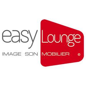 EasyLounge : les meilleures promos sur Bon-Reduc