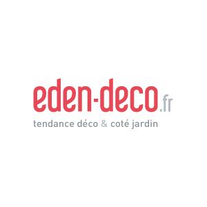 Eden Deco : les meilleures promos sur Bon-Reduc