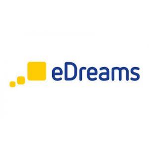 eDreams : les meilleures promos sur Bon-Reduc