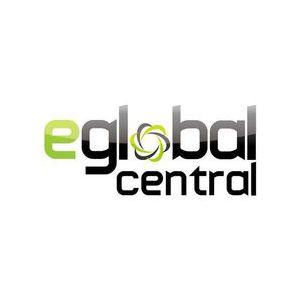 Code Promo eGlobal Central en avril 2021