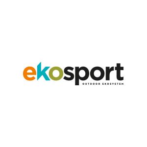 Code Promo Ekosport en mai 2021