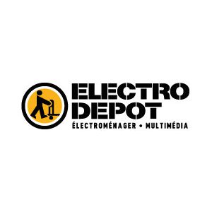 Code Avantage Electrodepot et Bons plans en décembre 2020