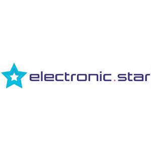 Electronic Star : les meilleures promos sur Bon-Reduc