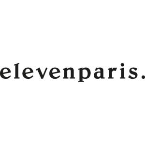 Eleven Paris : les meilleures promos sur Bon-Reduc