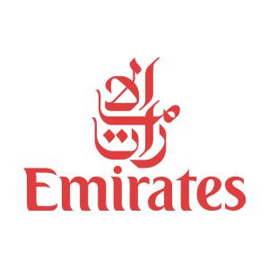 Code Promo Emirates en mai 2021
