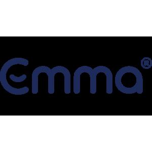 Codes Promotionnel Emma Matelas et bons plans valides en mars 2021