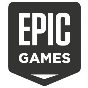 Code Promo Epic Games Store valides en mai 2021