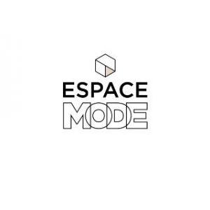 Code Promo Espace Mode valides en septembre 2021