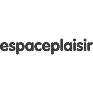 Espace Plaisir : les meilleures promos sur Bon-Reduc