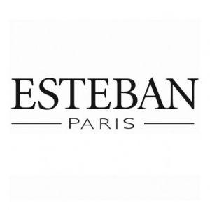 Code Promotion Esteban en mai 2021