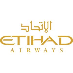 Code Promo Etihad en avril 2021