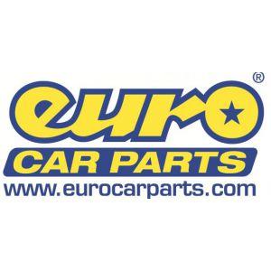 Code Promo Euro Car Parts en octobre 2020