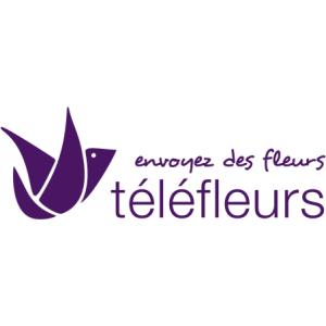 Code Promo Telefleurs en mai 2020