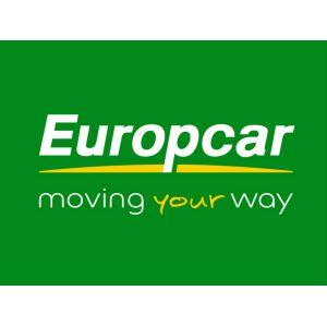 Happy Code Europcar en mai 2020