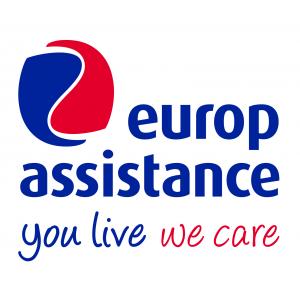 Code Promo Europ Assistance en mai 2021