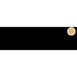 Code Promo Evancy valides en octobre 2021