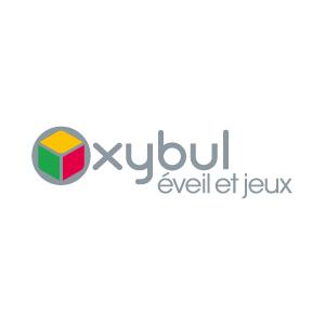 Oxybul Eveil et Jeux : les meilleures promos sur Bon-Reduc