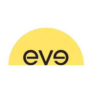 Code Promo Eve Matelas en octobre 2020