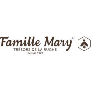 Code Privilege Famille Mary en mai 2020