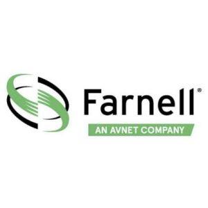 Code Promo Farnell en avril 2021