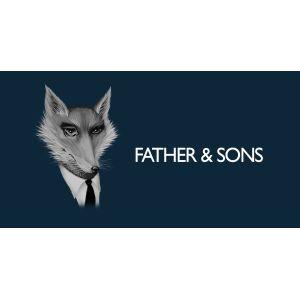 Bon Reduction Father and Sons en juillet 2020