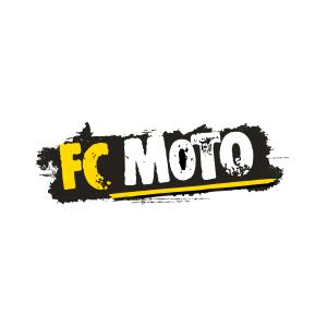 Code Coupon FC Moto en août 2021